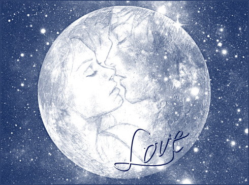 Poetry_Friday-Vashti Quiroz Vega-romance-poems-Facebook-Haiku-Haibun-Tanka-Vashti Q-Tanka_Tuesday