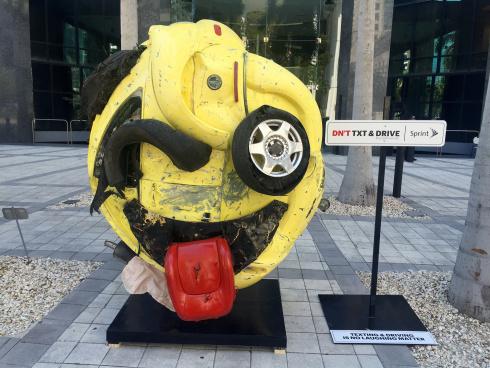 the-last-emoji-Sprint-Poetry_Friday-haiku-haibun-Vashti Quiroz Vega-Vashti Q-texting and driving-poems-Colleen Chesebro-Tanka_Tuesday