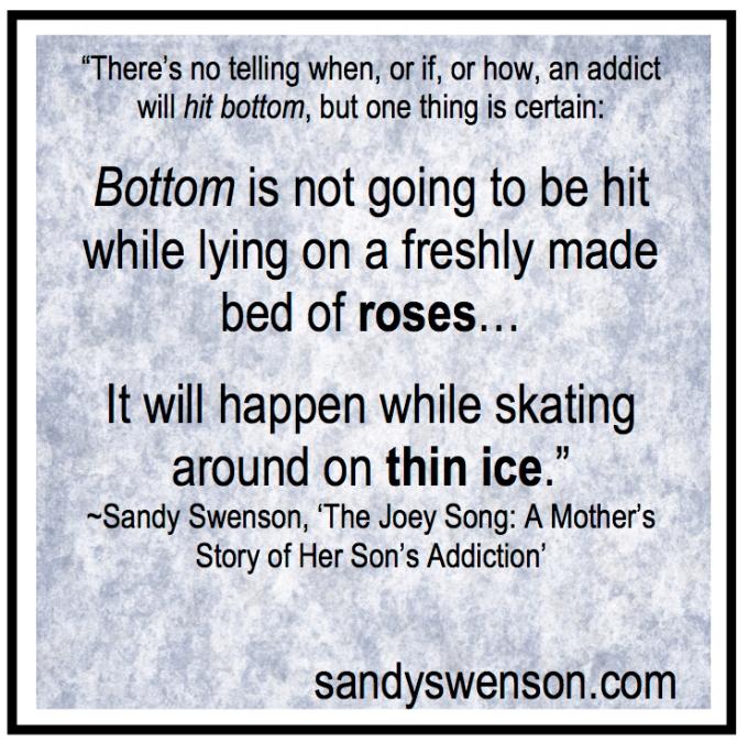 Thin-Ice-