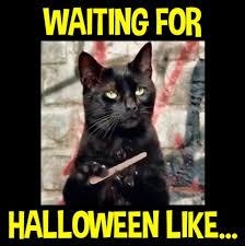 https://yadadarcyyada.com/2018/10/26/haunted-halloween-blog-party/