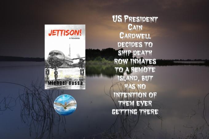 Michael jettison 6-18-18.jpg