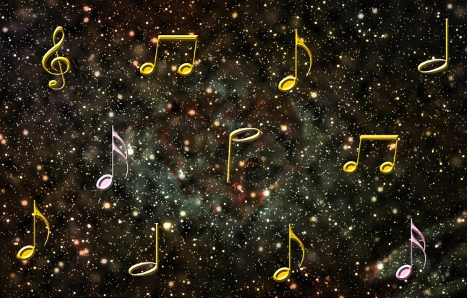 music-2087771_960_720