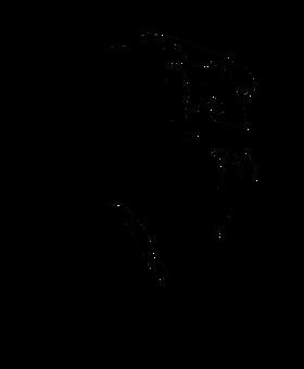 ray-28744__340 (1)