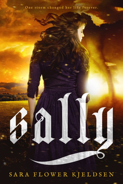 Sally.Ebook.v2-Amazon (1)