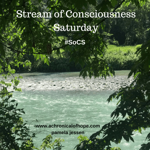 stream-of-consciousness-saturday-2018-19.png (500×500)