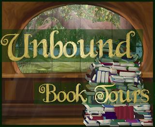 Unbound Tours