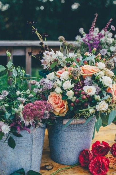 Flowers in buckets annie-spratt-210740-unsplash.jpg