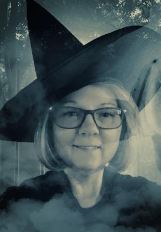 halloween-Colleen Chesebro-Tank_Tuesday-etheree-angel of death-Poetry_challenge-Poetry_Friday-Vashti Quiroz Vega