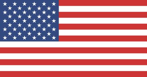 american-flag-2144392_960_720