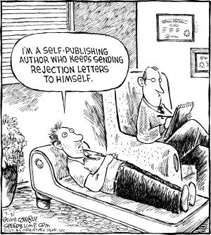 self-publishing-author-rejection