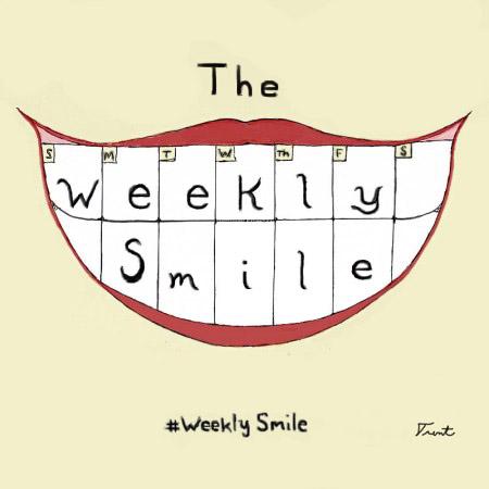 weeklysmile2a