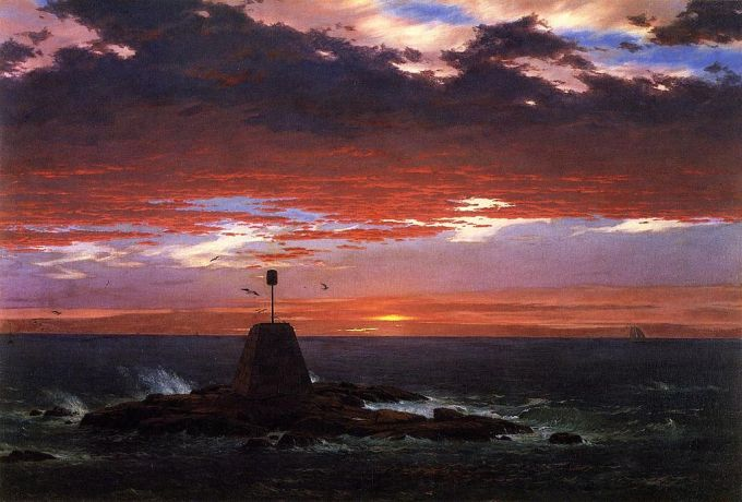 1024px-Beacon,_off_Mount_Desert_Island_Frederic_Edwin_Church